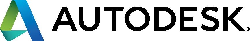 Представительство компании Autodesk Inc. в России и странах СНГ