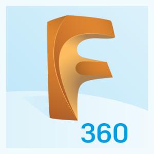 fusion-360-badge-400px-social