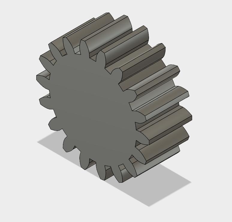 fusion_gear