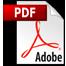 pr_pdf_hover