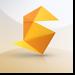 simulation-2015-badge-75x75
